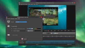 Free Game Recording Software: Flashback Express