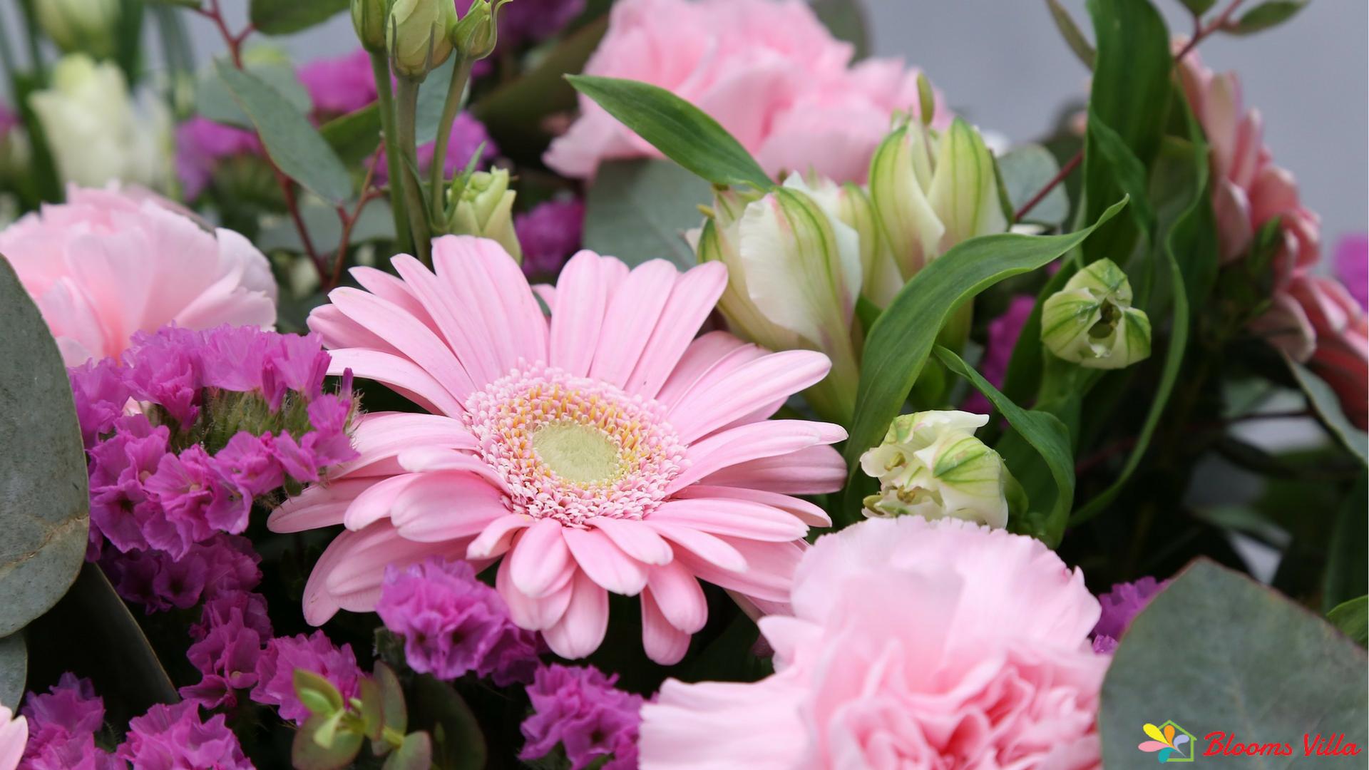 deliver flowers online