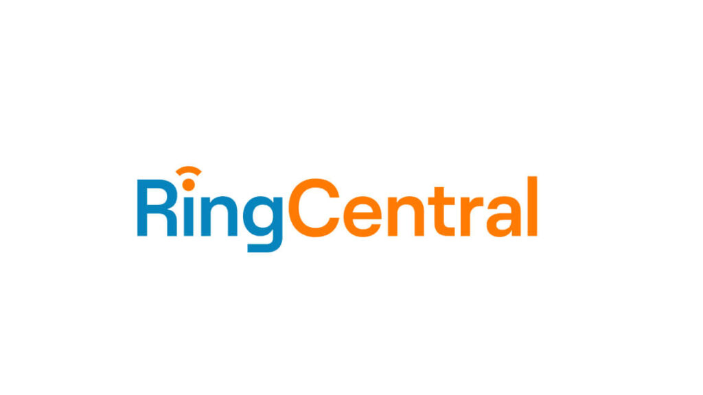 RingCentral- conference call services