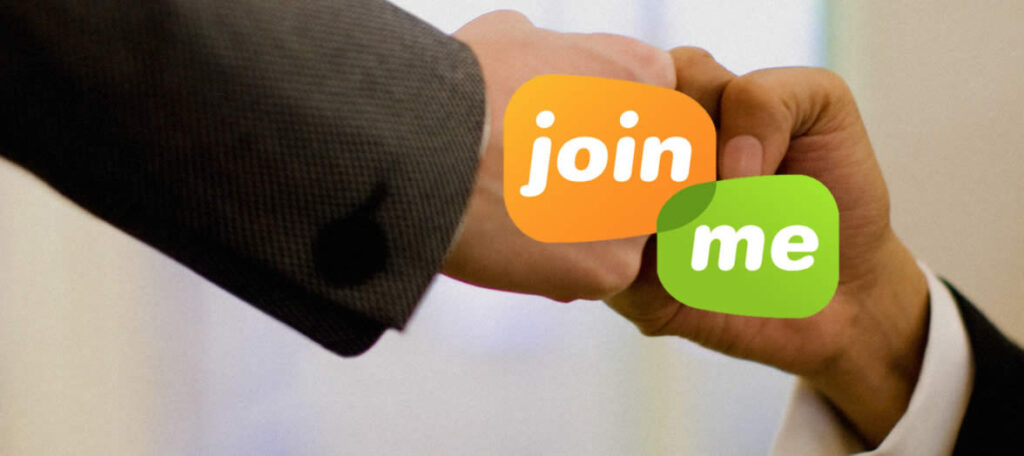 Join.me- conference call services providers