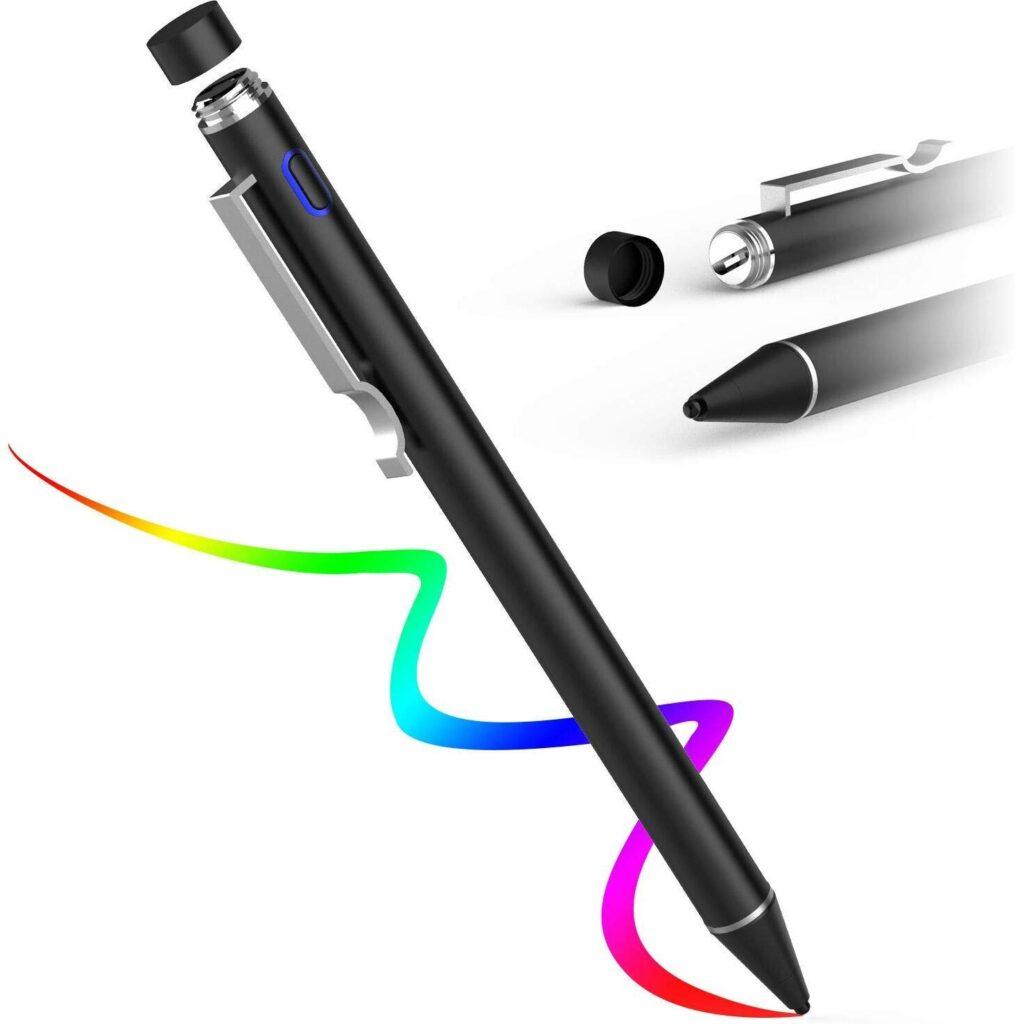 Awavo Stylus Pen
