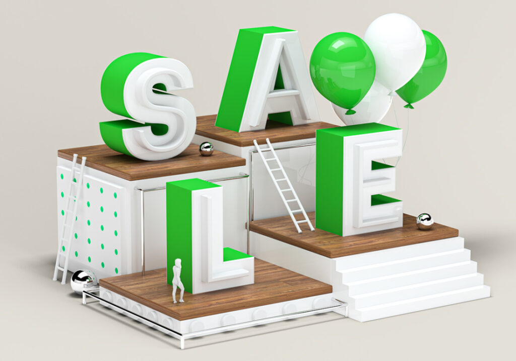 Offers On Your Product