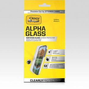 Otterbox AlphaGlass