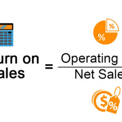 Return On Sales