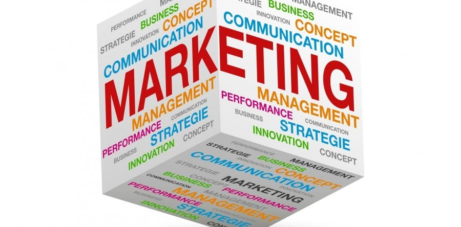 Small Business Consulting On Sales And Marketing