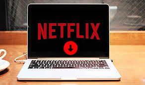 Netflix on Mac