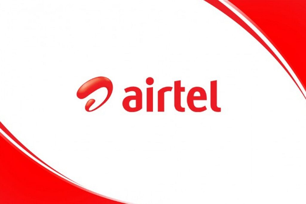 Airtel- internet service providers