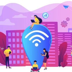 Best Internet Service Providers of 2021