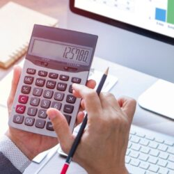 Annual Income And Its Calculator