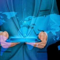 How To Become An International Businessman