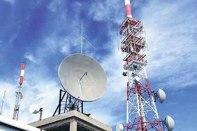 Important Telecommunications