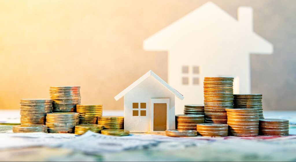 Rental Income in Real Estate